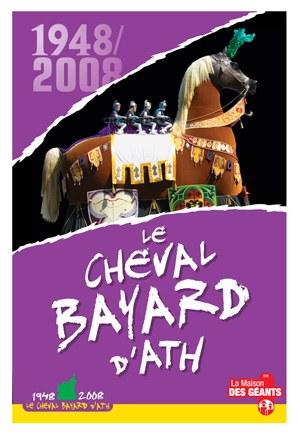 Il était une fois... le Cheval Bayard